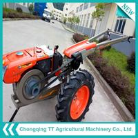Brand new kubota tractor prices cheap garden tractor with high quality
