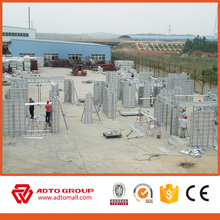 Decorative Concrete Wall Forms, Decorative Concrete Wall Forms Suppliers  And Manufacturers At Alibaba.com