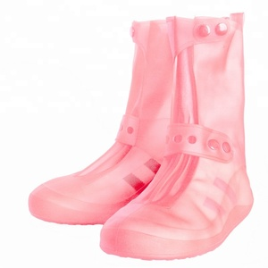 ladies cover shoes rain shoes cover with keen