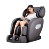 Electric recliner Shiatsu Music Heat Massage Chair IN CHINA