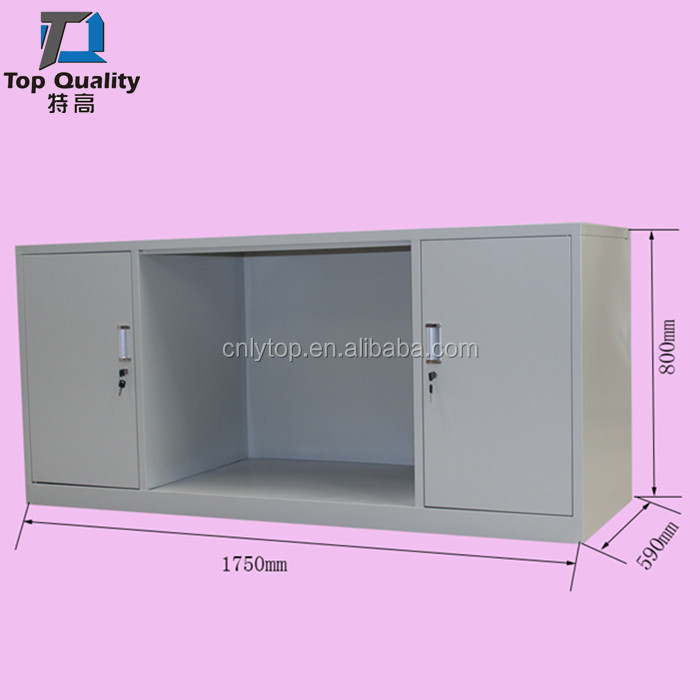 Tv Stand With Lock, Tv Stand With Lock Suppliers and Manufacturers ...