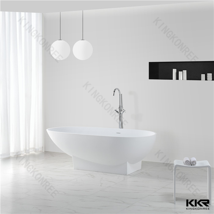 Cute Spa Bath Sales Ideas - The Best Bathroom Ideas - lapoup.com