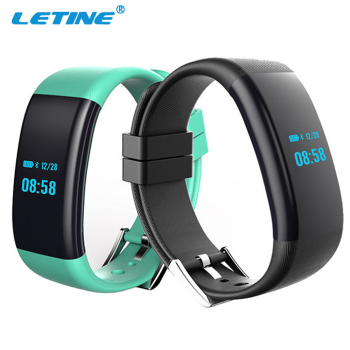 test fitness bluetooth rate smart blood alcohol watches watch heart monitor black allergy pressure item sports