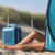 Coolingstyle Portable Mini Air Conditioner for Outdoor Use
