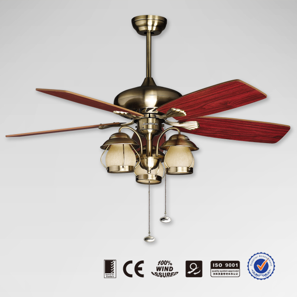 ceiling fan 220v 60hz, ceiling fan 220v 60hz suppliers and