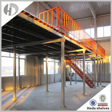 good quality shelving heavy duty vertical storage