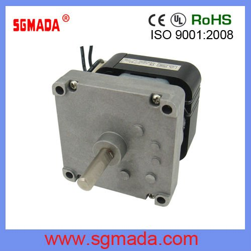 Wholesale 4 Rpm Dc Motor 4 Rpm Dc Motor Wholesale
