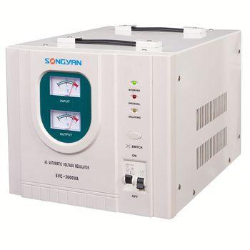 Spannungsregler Für Benzin-generator,Wechselspannung Stabilisator ...