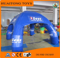 best quality inflatable air tent party tent for sale