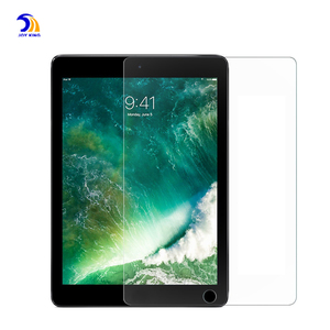 Full Cover Laptop Screen Protector Tempered Glass For IPAD Air 2 3