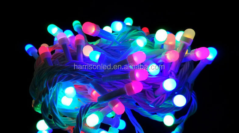 led christmas lights led christmas lights suppliers and at alibabacom
