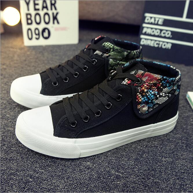 zm50536a men casual shoes to wear with jeans for students