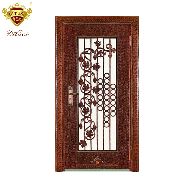 Wrought Iron Storm Doors, Wrought Iron Storm Doors Suppliers And  Manufacturers At Alibaba.com