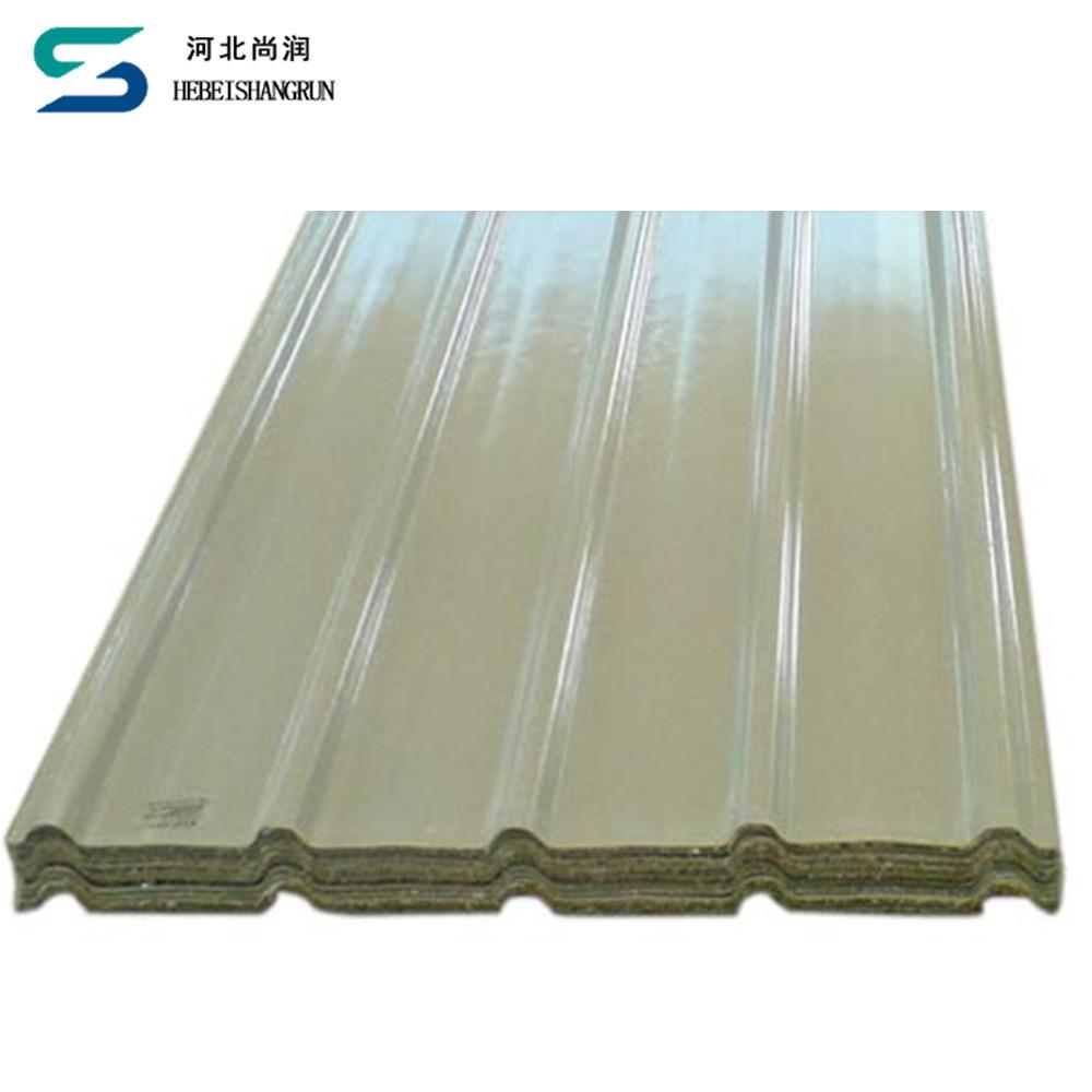 China Fiberglass Reinforced Plastic Sheets, China Fiberglass