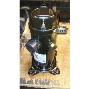 Buy DANFOSS HRH050U1LP6/120U2893 4 TON AC/HP HIGH-TEMP