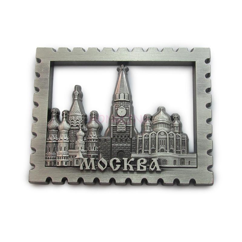 Souvenir New York, Souvenir New York Suppliers and Manufacturers at ...