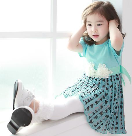 Import Export Girls One Piece Dubai Kids Gowns Kids Dresses - Buy Dress  Girls Kids One Piece,Dubai Kids Dress,Gowns Kids Dresses Product on