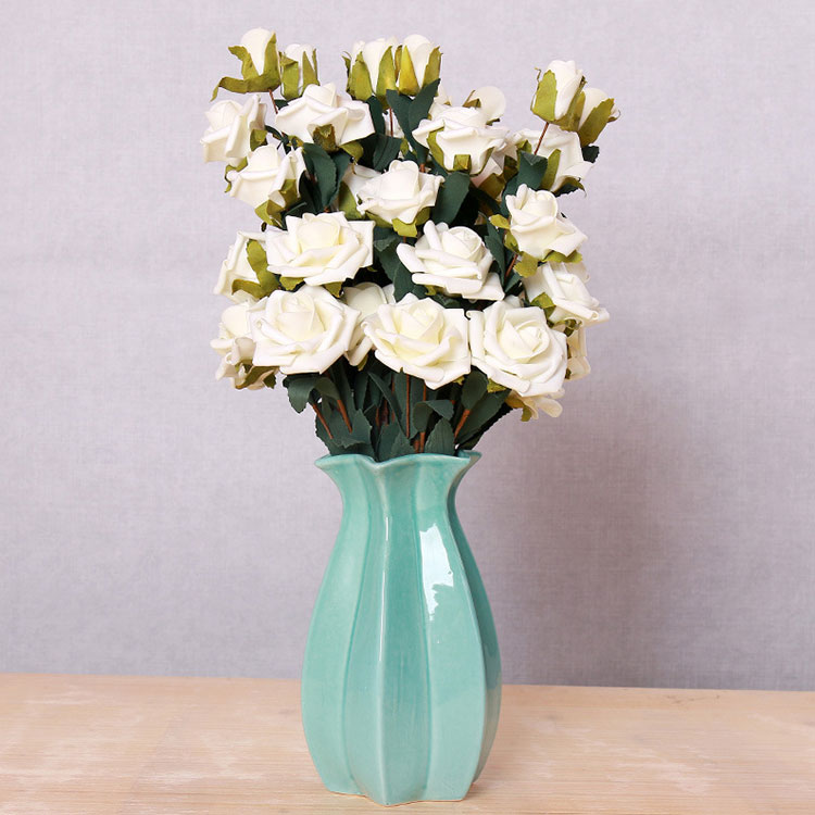 Ceramic Wall Vase Ceramic Wall Vase Suppliers And Manufacturers At