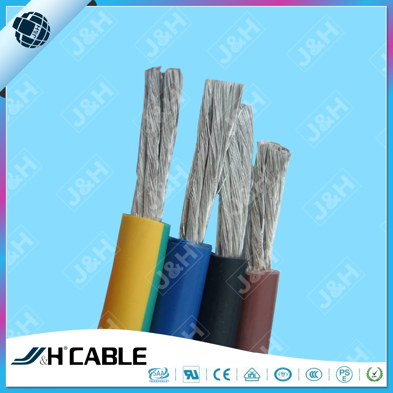 Electric Wire Hs Code, Electric Wire Hs Code Suppliers and ...