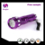 Hot Sale Best Quality Small Led Flashlight