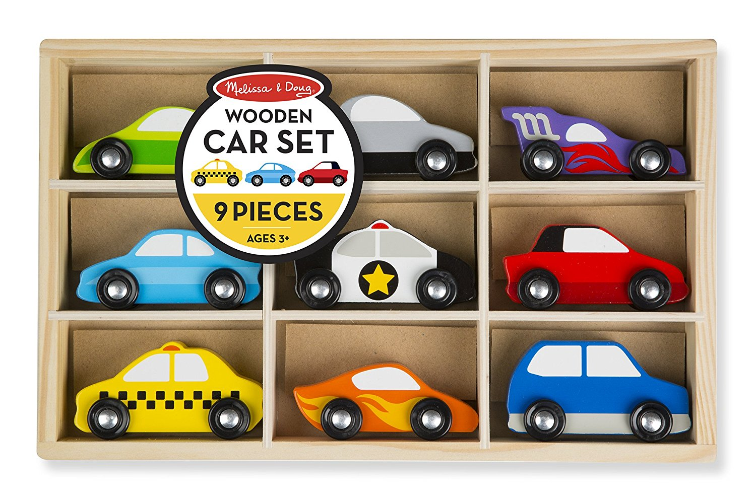 54 Assorted Cardboard Classic Cars Party Planner Kids Food Dish Tray  Favor