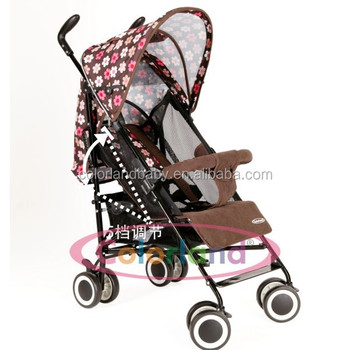 Baby Trend Expedition Travel System Modern baby strollers