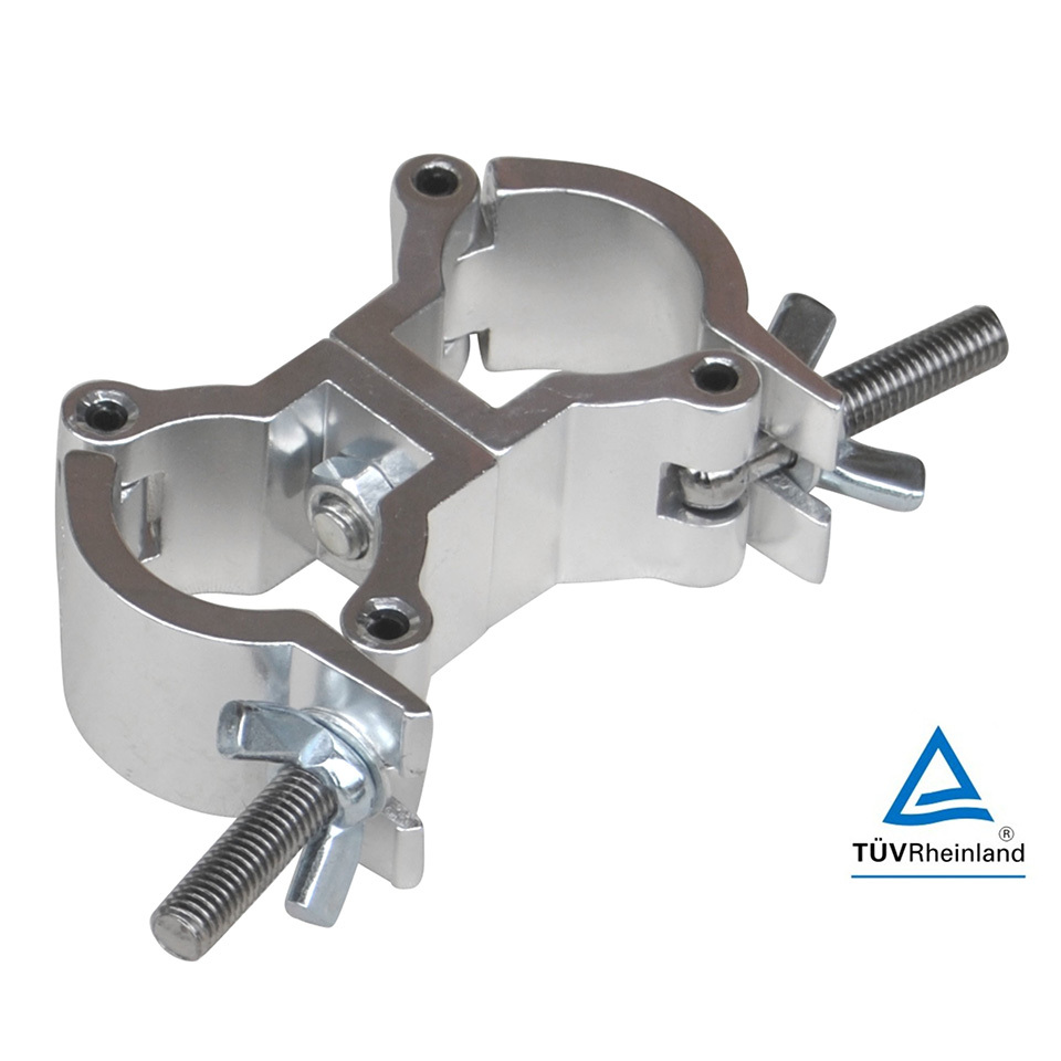 cheap u bolt clamps for pipe find u bolt clamps for pipe deals on