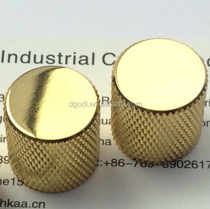 Brass pull handle knobs for furniture