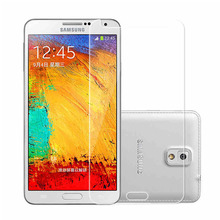 Tempered Glass For Samsung Galaxy  J1 J5 J7 Premium Explosion Proof Anti Shatter Screen Protector Film For A3 A5 A7  E5 E7
