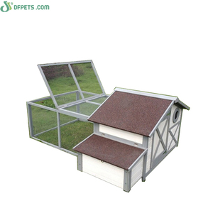 used chicken coops for sale