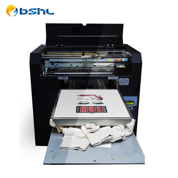 T Shirt Printing Machine For Sale >> Best Sale Vinyl T Shirt Printing Machine Direct To Textile Printer Machine Buy Vinyl T Shirt Printing Machine Vinyl T Shirt Printing Machine Vinyl