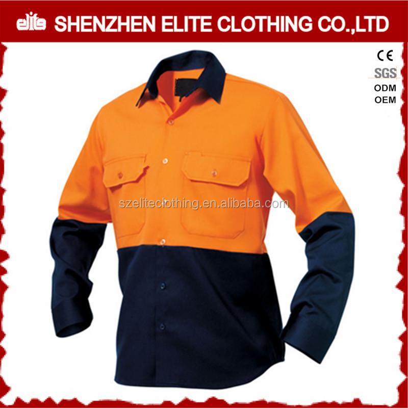 cleaner housekeeping coal mine fluorescent st workwear