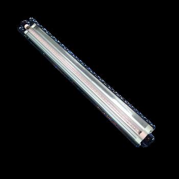 NANO reflector 4 feet plant growth led.png 350x350 Résultat Supérieur 15 Merveilleux Tube Led Photographie 2018 Hgd6