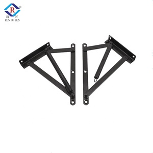 lift up mechanism for sofa bed adjustable table hinge C10