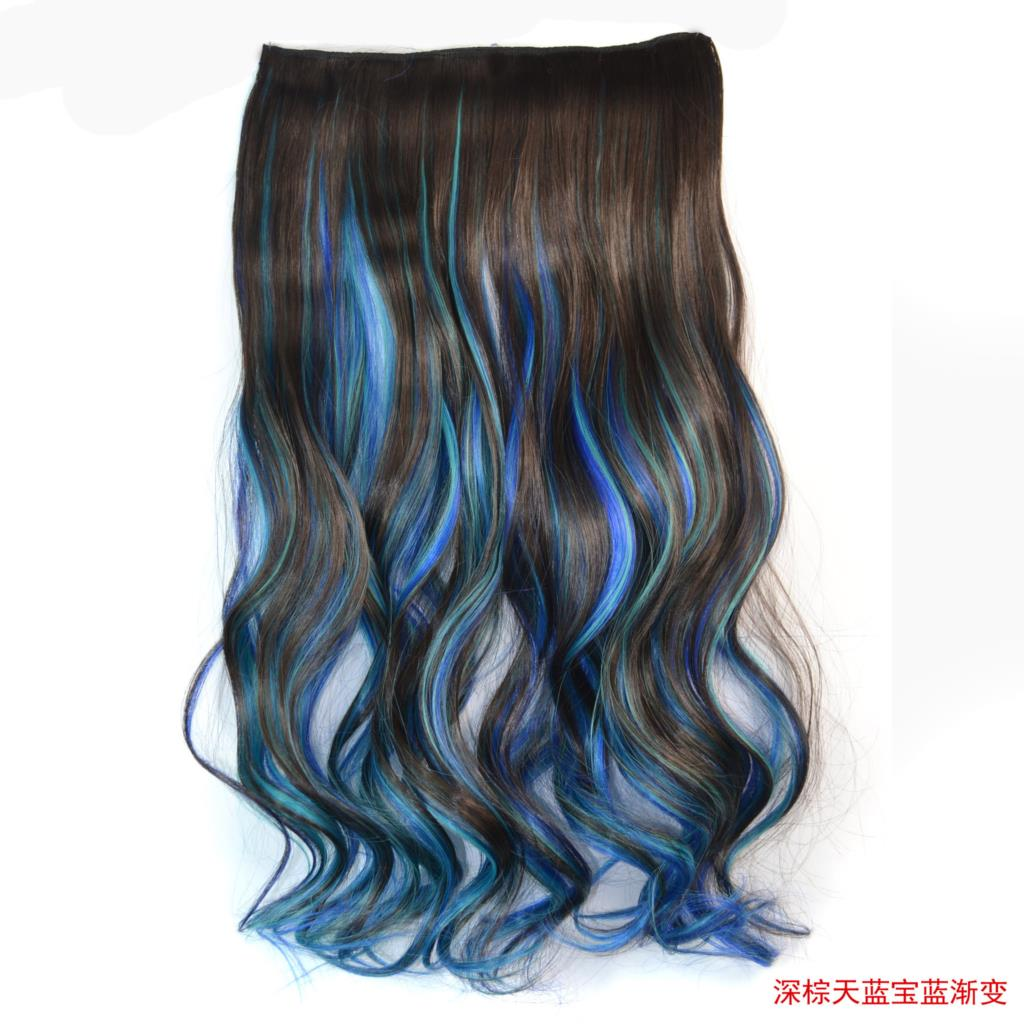 Cheap Hair Piece Find Hair Piece Deals On Line At Alibaba