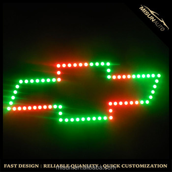 12 Volt Automotive Led Lights Sequential Led Lights For Atv Led Light - Buy  12v Sequential Led Lights,Automotive Sequential Led Lights,Sequential Led