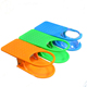 High quality plastic table coffee cup holder clip cup holder