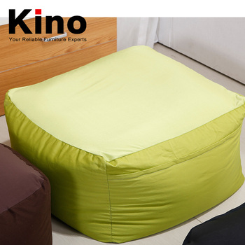 Astounding Square Bean Bag Cotton Canvas Fabric Elastic Fabric Cover 0 3 0 5 Mm Eps Bean Bead Filler Beanbag Buy Bean Bag Bean Bag Chair Beanbag Product On Bralicious Painted Fabric Chair Ideas Braliciousco