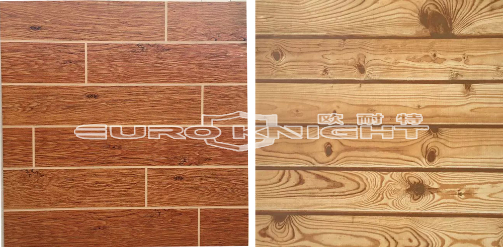 60x60 Promotion Exterior Wall Stone Tile Floor Made In China Home