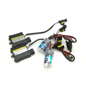 hid xenon ballasts in auto lighting system h1 h3 h7 h9 h11 hb4 hid car parts