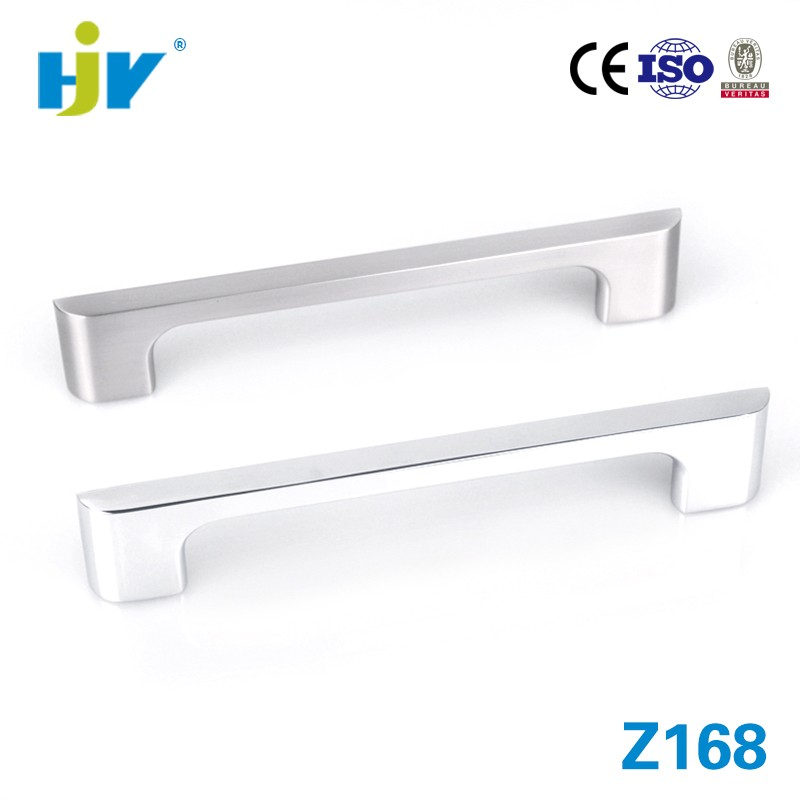 Hettich Hardware, Hettich Hardware Suppliers and Manufacturers at ...