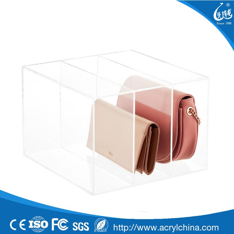 China small acrylics wholesale 🇨🇳 - Alibaba
