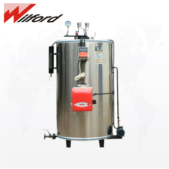 Heating System Gas Boiler / Low Pressure Pressure Steam Boiler ...