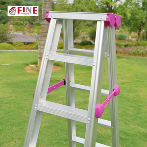 Peachy Super Ladder Wholesale Ladder Suppliers Alibaba Bralicious Painted Fabric Chair Ideas Braliciousco