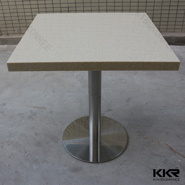 Lazy Boy Coffee Table, Lazy Boy Coffee Table Suppliers And Manufacturers At  Alibaba.com