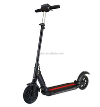 adults 2 wheel electric scooter 350w citycoco