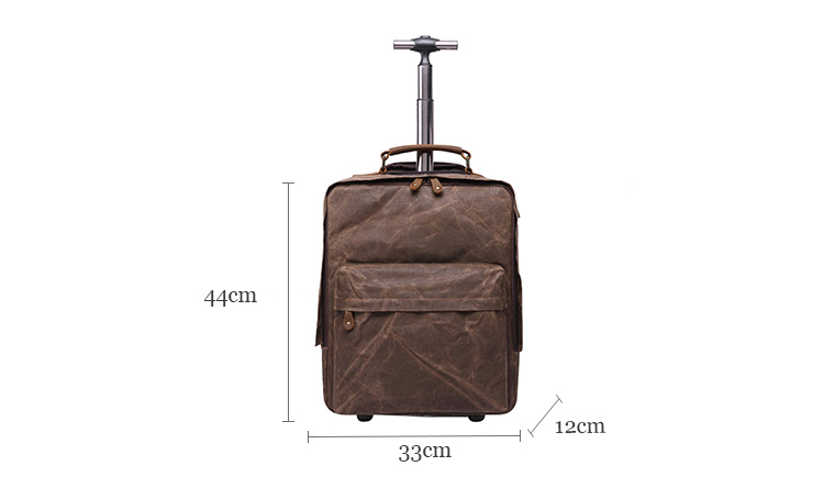 China manufacturer wholesale travel canvas luggage duffel bags custom duffle bag