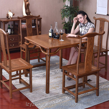 new style dining room sets images