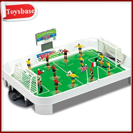 Mini Football Football Table Soccer Board Game   Buy Mini Football Football Table  Soccer Board Game,Mini Football Football Table Soccer Board Game,Mini ...
