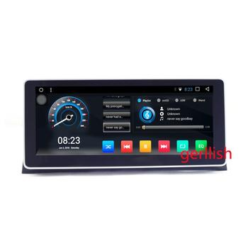 10,25 zoll Android 8.1 auto dvd player für Honda Accord 8 2008 2009 2010 2011 2012 gps navigation radio stereo